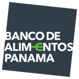 Banco de Alimentos Logo