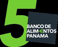 Banco de Alimentos Panamá Logo